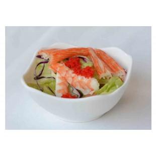 6. California Salad